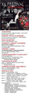 Actividades-XX-Festival-Pedro-Vaquero-2014.JPG