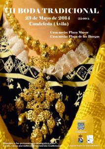Boda-Tradicional-Candeleda