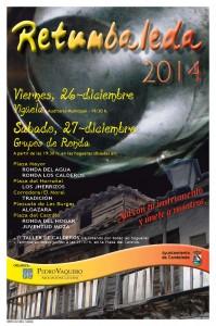 Retumbaleda-2014