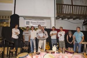 SOCIOS-FUNDADORES3