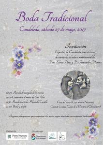 Boda-Tradicional-2017-cartel-anunciador