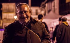 Retumbaleda 2017 - Pedro Pablo Perez IMG 7406