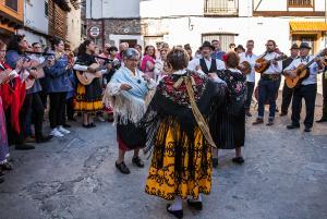 IMG 3326 Boda tradicional 26-05-2018 Candeleda - fotos Pedro Pablo  Pérez Retamal